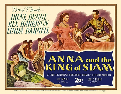 anna-and-the-king-of-siam-149400 poster