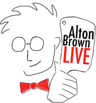 alton-brown-logo