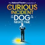 curious-incident