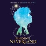 finding-neverland_0