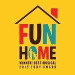 fun-home_0