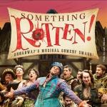 something-rotten