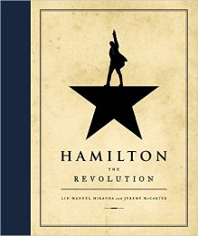 hamilton-the-revolution-cover
