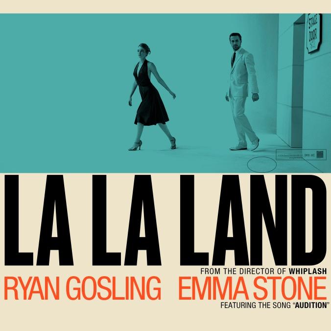 la-la-land-vinyl-cover-2